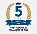 Conceito5