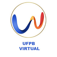 ufpb-virtual.jpg