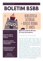 Boletim BSBB n. 2