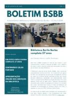 Bobletim BSBB n.1