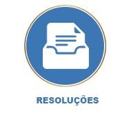 resolucoes2.jpg