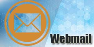 webmail.png