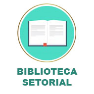 biblioteca-setorial.jpg