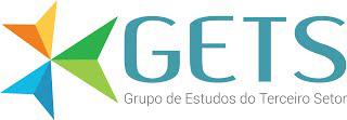Logo Gets